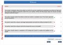 Publication Integrity & Ethics exercise sample 2