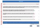 Publication Integrity & Ethics exercise sample 10