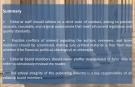 P.I.E. Guidelines for E.B. Members 2