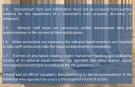 P.I.E. Guidelines for E.B. Members 7