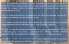 P.I.E. Guidelines for E.B. Members 10