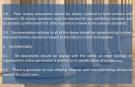 P.I.E. Guidelines for E.B. Members 13