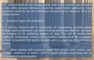 P.I.E. Guidelines for E.B. Members 15